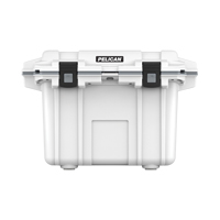 Elite Cooler 50 QT XE385 | Ontario Safety Product