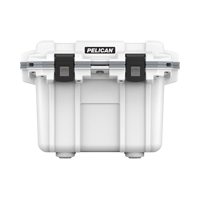 Elite Cooler 30 QT XE389 | Ontario Safety Product