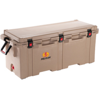 Elite Cooler 250 QT XE393 | Ontario Safety Product