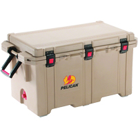 Elite Cooler 150 QT XE395 | Ontario Safety Product