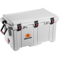 Elite Cooler 150 QT XE396 | Ontario Safety Product