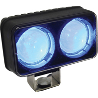 Safe-Lite Pedstrian LED Warning Lamp XE491 | Ontario Safety Product