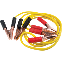 Booster Cables XE494 | Ontario Safety Product