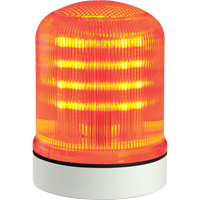 Streamline® Modular Multifunctional LED Beacons XE717 | Ontario Safety Product