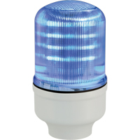 Streamline® Modular Multifunctional LED Beacons XE718 | Ontario Safety Product