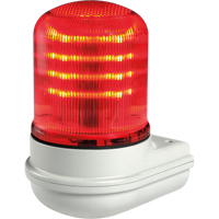 Streamline® Modular Multifunctional LED Beacons XE721 | Ontario Safety Product