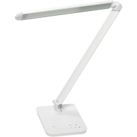 Vamp™ LED Lamps XE744 | Ontario Safety Product