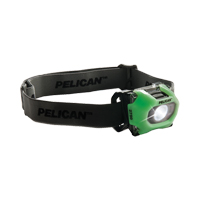 Pelican™ 2750 Headlamp XE900 | Ontario Safety Product