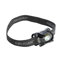 Pelican™ 2755 Headlamp XE901 | Ontario Safety Product