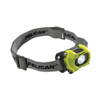 Pelican™ 2755 Headlamp XE902 | Ontario Safety Product