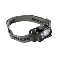 Pelican™ 2765 Headlamp XE905 | Ontario Safety Product