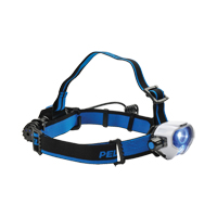Pelican™ 2780R Headlamp XE907 | Ontario Safety Product