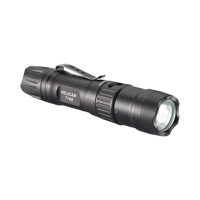 Pelican™ 7100 Tactical Flashlight XE910 | Ontario Safety Product