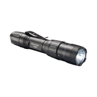 Pelican™ 7600 Tactical Flashlight XE911 | Ontario Safety Product