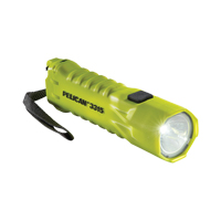 Pelican™ 3315PL Flashlight XE914 | Ontario Safety Product