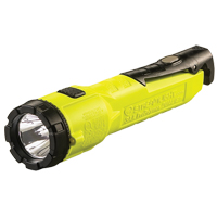 Dualie® Magnet LED Flashlight XE920 | Ontario Safety Product