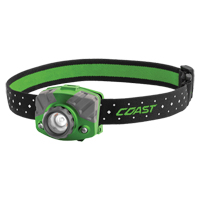 Coast® FL75 Headlamp XE997 | Ontario Safety Product