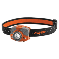 Coast® FL75 Headlamp XE998 | Ontario Safety Product