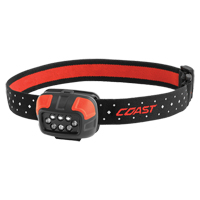 Coast® FL70 Headlamp XF002 | Ontario Safety Product