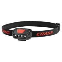 Coast® FL11 Headlamp XF004 | Ontario Safety Product