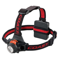 Coast® HL27 Headlamp XF005 | Ontario Safety Product