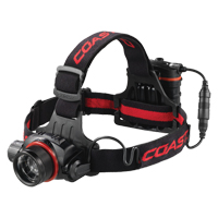 Coast® HL8 Headlamp XF006 | Ontario Safety Product