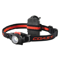 Coast® HL7 Headlamp XF008 | Ontario Safety Product