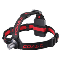 Coast® HL3 Headlamp XF013 | Ontario Safety Product