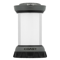 Coast® EAL12 Lantern XF017 | Ontario Safety Product
