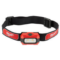 Headlamp XG790 | Ontario Safety Product