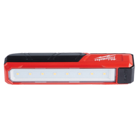 USB Rechargeable ROVER™ Pocket Flood Light XG793 | Ontario Safety Product
