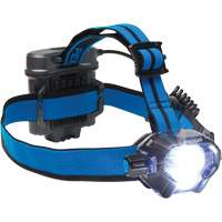 Pelican™ 2780 Headlamp XH024 | Ontario Safety Product
