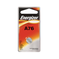 A76 Alkaline Battery XH110 | Ontario Safety Product