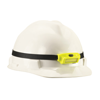 Bandit USB Headlamp XH121 | Ontario Safety Product