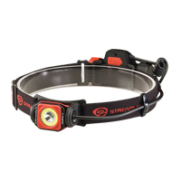 Twin-Task USB Multi-Purpose Headlamp XH122 | Ontario Safety Product
