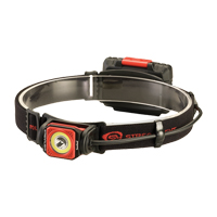 Twin-Task USB Multi-Purpose Headlamp XH123 | Ontario Safety Product