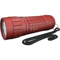 Brite Essentials™ LED Mini Flashlight XH148 | Ontario Safety Product