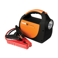 Elite Multi-Functional Jump Starter XH160 | Ontario Safety Product