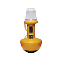 Wobblelight® V3 Work Light XH164 | Ontario Safety Product