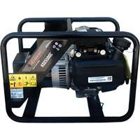Honda Engines Portable Generator XH234 | Ontario Safety Product
