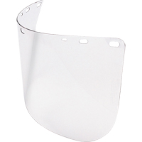Polycarbonate Faceshield YA073 | Ontario Safety Product
