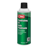Penetrating Oil YB991 | Ontario Safety Product