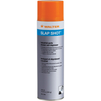 Slap Shot™ Cleaner/Degreaser YC419 | Ontario Safety Product