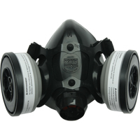 7700 Series Half-Mask Respirators ZC352 | Ontario Safety Product